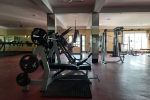 Siliguri Club Gallery 13